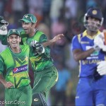 Pakistan-Cricket-Team-Photos-(FunRocker.Com)-5
