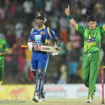 Pakistan-Cricket-Team-Photos-(FunRocker.Com)-6
