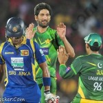 Pakistan-Cricket-Team-Photos-(FunRocker.Com)-7