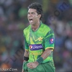 Pakistan-Cricket-Team-Photos-(FunRocker.Com)-9