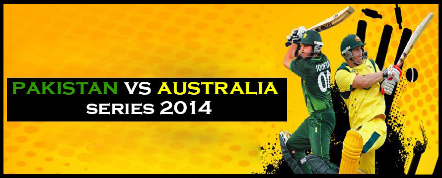 pak vs aus - photo #34