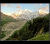 Pakistan Valleys