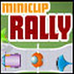 Mini Clip Rally