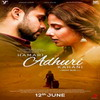 Watch Hamari Adhuri Kahani Movie Online Songs Wallpapers Ringtones