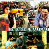 Watch Paranthe Wali Gali Movie Online Videos Ringtones Wallpapers