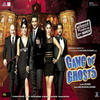 Watch Gang of Ghosts Movie Online Songs Wallpapers Ringtones