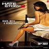 Hate Story 2 Free Movie Online Songs Wallpapers Ringtones