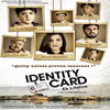Watch Identity Card Movie Online Songs Wallpapers Ringtones