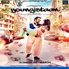 Watch Youngistaan Movie Online Songs Wallpapers Ringtones