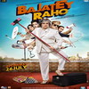 Watch Bajatey Raho Free Online Wallpapers Ringtones Lyrics