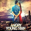 Watch Angry Young Man Movie Online Videos Ringtones Wallpapers