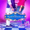 Watch Khoobsurat Movie Online Songs Wallpapers Ringtones