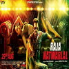 Watch Raja Natwarlal Movie Online Videos Ringtones Wallpapers