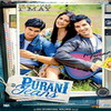 Watch Purani Jeans Movie Online Songs Wallpapers Ringtones