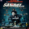 Samrat & Co Free Movie Online Videos Ringtones Wallpapers