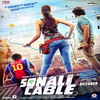 Watch Sonali Cable Movie Online Videos Ringtones Wallpapers