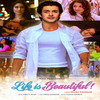 Life Is Beautiful Free Movie Online Songs Wallpapers Ringtones