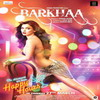 Watch Barkhaa Movie Online Videos Ringtones Wallpapers
