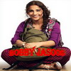 Watch Bobby Jasoos Movie Online Songs Wallpapers Ringtones