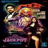 Watch Jackpot Free Online Wallpapers Songs Ringtones