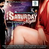 Dee Saturday Night Free Movie Online Videos Ringtones Wallpapers