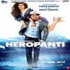 Watch Heropanti Movie Online Songs Wallpapers Ringtones