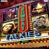 Bombay Talkies Free Movie Online Videos Ringtones Wallpapers