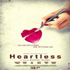 Heartless Free Movie Online Songs Wallpapers Ringtones