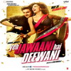 Yeh Jawaani Hai Deewani Free Movie Onlibe Videos Ringtones Wallpapers