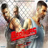 Watch Brothers Movie Online Videos Ringtones Wallpapers