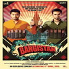 Bangistan Free Movie Online Videos Ringtones Wallpapers