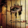 Watch Creature Movie Online Videos Ringtones Wallpapers