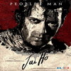 Jai Ho Free Movie Online Videos Ringtones Wallpapers