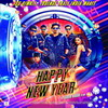 Happy New Year Free Movie Online Videos Ringtones Wallpapers