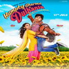 Watch Humpty Sharma Ki Dulhania Movie Online Songs Wallpapers Ringtones