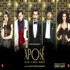 The Xpose Free Movie Online Videos Ringtones Wallpapers