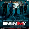 Watch Enemmy Movie Online Wallpapers Songs Ringtones