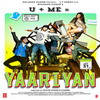 Watch Yaariyan Movie Online Songs Wallpapers Ringtones