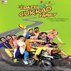 Crazy Cukkad Family Free Movie Online Songs Wallpapers Ringtones