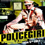 Watch Policegiri Movie Online Songs Wallpapers Videos