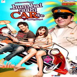 Watch Hum Hai Raahi CAR Ke Online Lyrics Wallpapers Reviews
