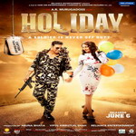 Holiday Free Movie Online Videos Ringtones Wallpapers