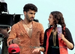 Tevar Wallpapers