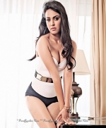 Swara Bhaskar Wallpapers