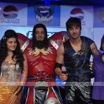 Peps-Game-Unveiled-By-Ranbir-Sanjay-And-Jacqueline-(FunRocker.Com)-01