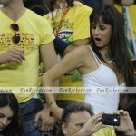 hot-girls-in-fifa-matches-22