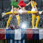hot-girls-in-fifa-matches-25