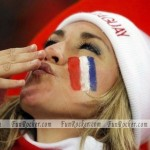 hot-girls-in-fifa-matches-7
