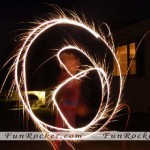 Great-Pictures-Fire-(FunRocker.Com)-07