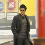 Sharukh-Khan-(DON 2)-On-The-Sets-Pictures-(FunRocker.Com)-08